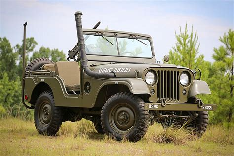 vintage willys jeep this saturday july 12 jeeps invade the 2014 aiken music