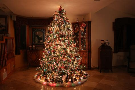 christmas tree decorators liverpool psoriasisgurucom