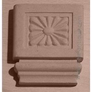 Moulure Bois Décorative : moulure pour meuble en bois brut ~ Nature-et-papiers.com Idées de Décoration