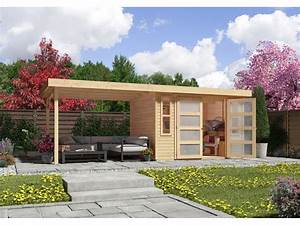 Gartenhaus 2 50x2 50 : gartenhaus 2 t ren yz12 hitoiro ~ Whattoseeinmadrid.com Haus und Dekorationen