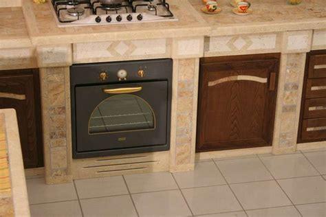 progetti cucine in muratura rustiche cucine in muratura rustiche e moderne foto design mag