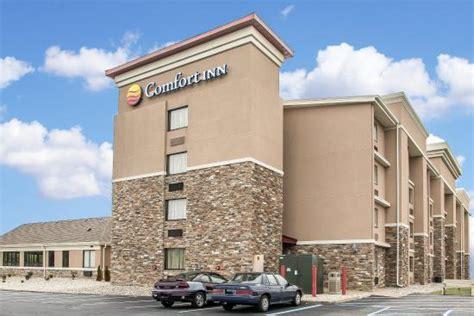 comfort inn motel comfort inn hammond in motel reviews tripadvisor