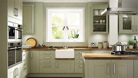 green kitchen doors оливковый цвет в интерьере сочетание оливкового цвета 1407