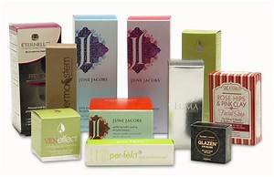 short run small quantity cosmetic folding boxes and With custom cosmetic labels wholesale