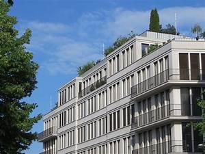 Wohnung In München Kaufen : wohnung haus kaufen oder mieten miet und kaufkosten ~ Watch28wear.com Haus und Dekorationen