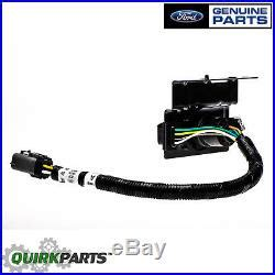 Used 2002 F250 Wiring Harnes by 17 February 2018 Wire Wiring Harness
