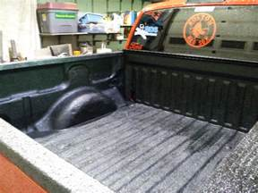 diy bedliner ford f150 forum community of ford truck fans