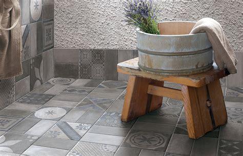 cir piastrelle new orleans ceramiche addeo