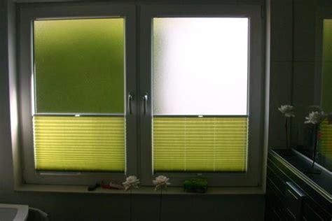 Sichtschutz Für Große Fenster by Sichtschutzfolie F 252 R Badezimmer Interessante Ideen