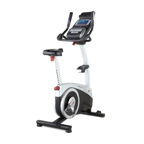 proform 14 0 ex exercise bike pfex17914 the home depot