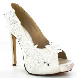 shoe designer wedding shoes decoration