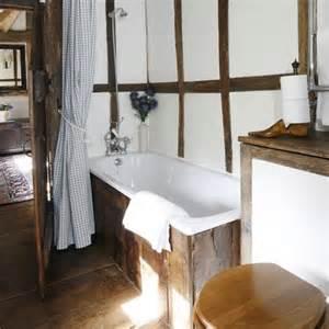 na potrzeby pensjonatu małe łazienki aranżacje