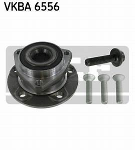 Roulement Audi A3 : roulement roue avant pour audi a3 sportback 1 4 tfsi 125cv 8va 8vf 92kw yakarouler ~ Melissatoandfro.com Idées de Décoration