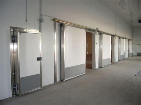 chambre froide industrielle chambre froide industrielle idées de décoration et de