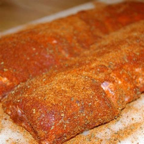 best rib rub 15 best ideas about pork rub on pinterest dry rub ribs spice rub and meat rubs
