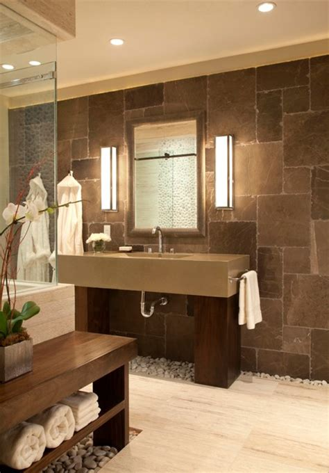 Spa Baths For Bathrooms by Personal Spa Bath Contemporary Bathroom Denver By
