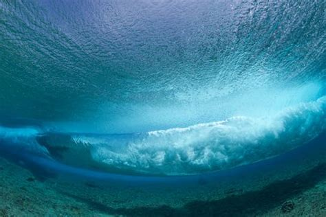 earths crust  swallowing   ocean   thought