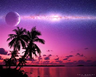 Pretty Backgrounds Nature Wallpapers Purple Background Definition