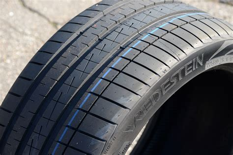 Best Tyre Tyre Reviews Best Tyres 2016 Pictures Auto Express