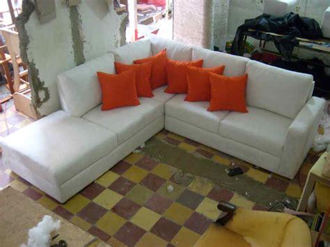 sofas esquineros muebles modernos en medellin clasificados