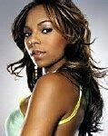 Born October 13, 1980, Glen Cove, New York