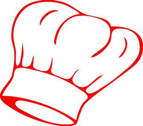 cours de cap cuisine free vector graphic chef 39 s hat chef hat cook food