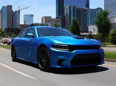 Charger Srt 0 60 by 2019 Dodge Charger Srt Hellcat 0 60 Mph Time Horsepower