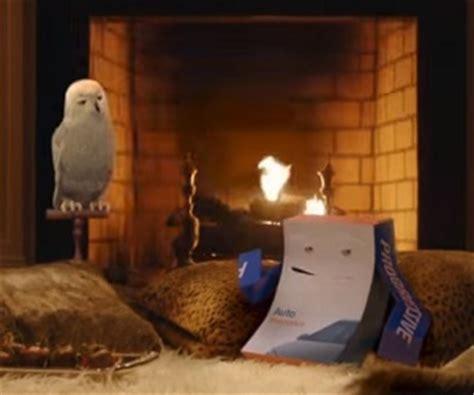 progressive insurance commercial song   paperless