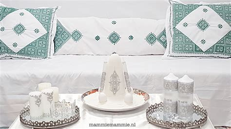 decoratie marokkaanse bruiloft rotterdam picture diary marokkaanse henna en bruiloft