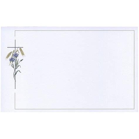 modele de carte de remerciement deces a imprimer gratuitement carte remerciement d 233 c 232 s deuil condol 233 ances obs 232 ques