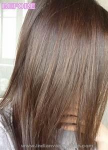 Best 25 Wella Hair Color Chart Ideas On Pinterest Wella