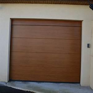 portes de garage lelandais fermetures lelandais fermetures With catalogue porte de garage