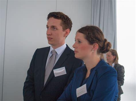 Cms Hasche Sigle 2011