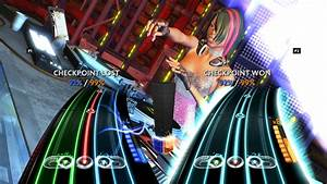 Dj Hero 2 Achievements And Trophies Guide Xbox 360 Ps3