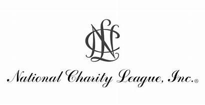 Charity League National District Registration Inc Transparent