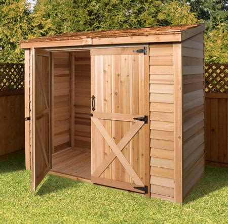 a frame cabin plans free yard storage sheds 8 x 4 shed diy lean to style plans