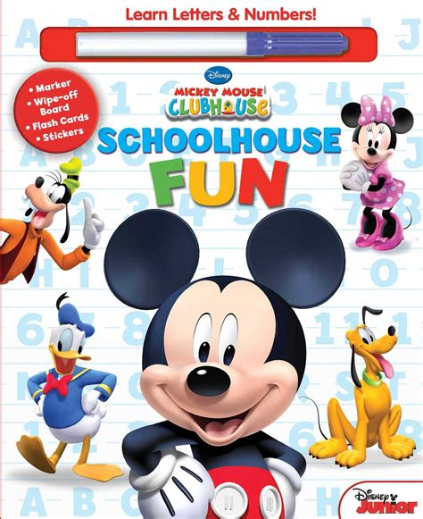 Mickey Mouse Club Christina Aguilera Reveals Love Square
