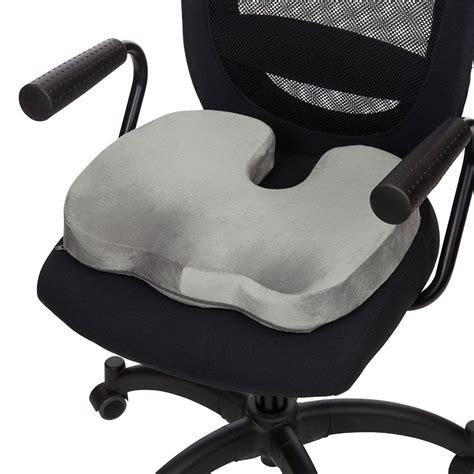memory foam office chair universal car seat cushion fr