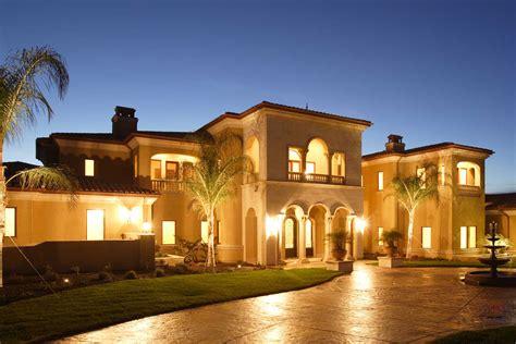 mediterranean home luxury furniture by tesalia mediterranean house