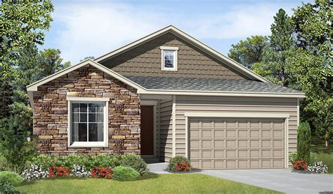 new homes in littleton co home builders in quincy lake