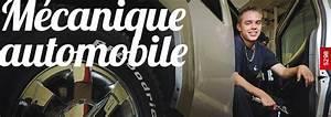 Formation Mecanique Auto Gratuit : m canique automobile crifa ~ Medecine-chirurgie-esthetiques.com Avis de Voitures