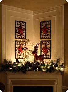 Corner Fireplace on Pinterest
