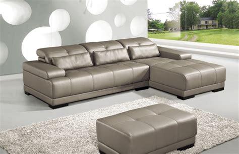 Original Leather Sofa Aliexpress Com Buy Cow Genuine Leather Sofa Set Living