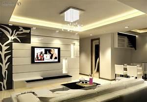 Modern Living Room Design Ideas 2014 - Room Design Ideas