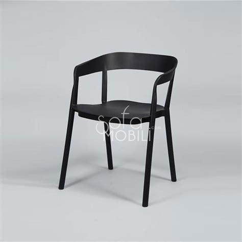 lot de 4 chaise chaise pu pas cher