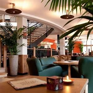 Cafe Bar Celona Bielefeld : finca bar celona bielefeld aus bielefeld speisekarte mit bildern bewertungen und adresse ~ Yasmunasinghe.com Haus und Dekorationen