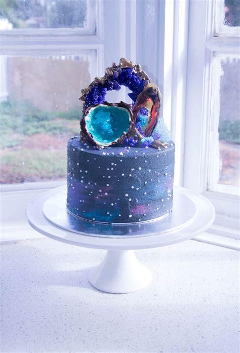 gooseberry hill cake  owner danielle bucketts cake