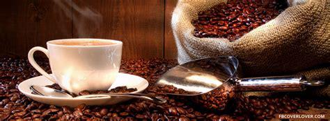 coffee lover facebook cover fbcoverlovercom