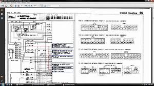 Mazda Cx7 Fuse Box Nissan 370z Fuse Box Wiring Diagram