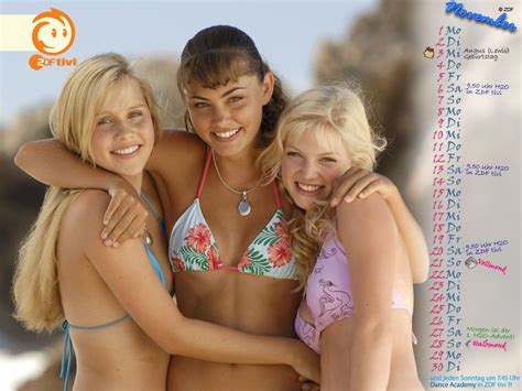 I Love This Show And I Love Them H2o H2o Just Add Water